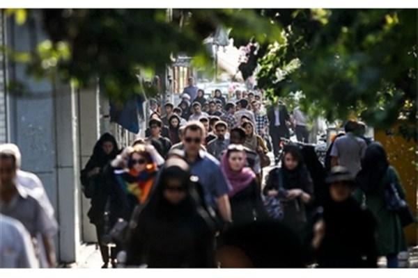 «سند سلامت اجتماعی» اردیبهشت 97 رونمایی میشود