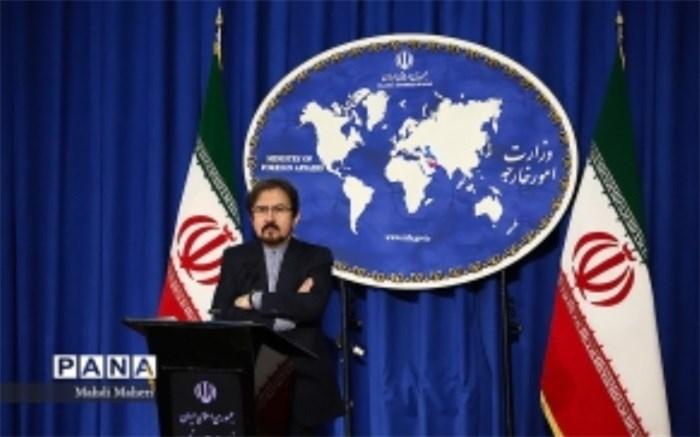 واکنش وزارت خارجه به تیراندازی به ماهیگیران ایرانی در ترکمنستان و مرگ 2 نفر