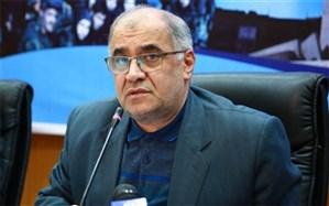استاندار زنجان: هدف گذاری کشور ایجاد اشتغال با تمرکز بر تولید در بخشهای مختلف است