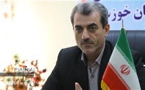 اردیبهشت ماه زمان نقل و انتقالات خارج استانی فرهنگیان