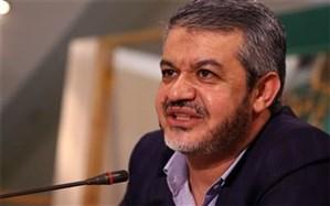 رحیمی، نماینده مردم تهران :شهرداری  رفع مشکلات آتش نشانان را دردستورکار قرار دهد