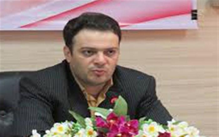برگزاری 125 کارگاه آموزشی ویژه آموزگاران و مربیان پیش دبستانی استان مرکزی