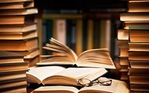 کتابخانه های منطقه 18 در ایام نوروز فعال است
