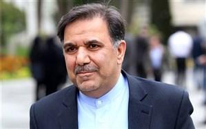 وزیر راه و شهرسازی : تخلفات نوروزی ناوگان اتوبوسرانی گزارش شود