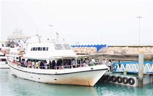 عضو کمیسیون عمران مجلسمطرح کرد: تغییرات گسترده در شناورهای مسافری