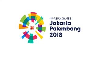 موافقت شورای المپیک آسیا با اضافه شدن یک دسته در وزنه برداری بازیهای آسیایی 2018