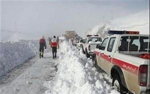 رئیس سازمان امداد و نجات اعلام کرد: امدارسانی به ۱۰ هزار و ۷۲۱ نفر