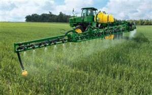 اختصاص ۲ هزار میلیارد تومان تسهیلات برای مکانیزاسیون کشاورزی