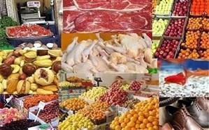 معاون معاون بهبود تولیدات دامی وزارت جهاد کشاورزی خبر داد: هدفگذاری تولید ۹۲۰ هزار تن گوشت قرمز