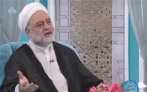 نگرانی پیامبر اکرم (ص) برای امّت اسلامی