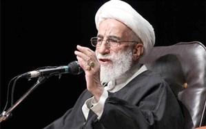 پیام تسلیت رئیس مجلس خبرگان رهبری به مناسبت درگذشت آیت الله شاه آبادی