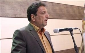 مشارکت 6000نفر در اجلاس شهدای دانش آموزوفرهنگی استان