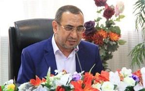 پنج هزار و ۲۷۹ نفر در پایگاههای آموزش و پرورش مازندران اسکان یافتند