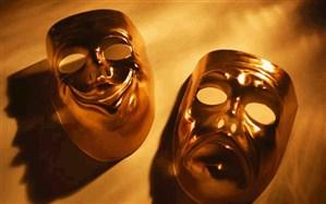 اردبیل میزبان نخستین جشنواره تئاتر سوره می شود