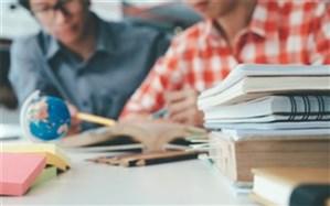 دبیرکل شورای عالی آموزش و پرورش: به دنبال حذف آزمونهای خاص در دوره متوسطه هستیم