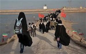 راهیاننور روحیه دفاعی و جهادی را در جامعه احیا میکند