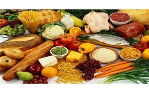 فائو: بهای مواد غذایی   افزایش یافت