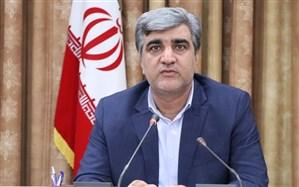 استاندار گیلان: به تبلیغ سرکشی از خانواده های شهدا و ایثارگران تاکید دارم