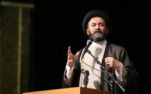 فاجعه اشغال فلسطین ناشی از حاکمیت حکام ناصالح کشورهای مسلمان است
