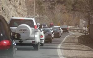 معاون وزیر راه و شهرسازی عنوان کرد:  تشریح اقدامات ارتقای ایمنی سفرهای جادهای در ایام طرح نوروزی ۹۷