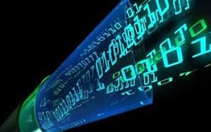 18 هزار روستای کشور به اینترنت پرسرعت متصل میشود