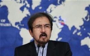 در واکنش به ادعاهای ولیعهد سعودی تشریح شد: سرنوشت اعضای دستگیرشده خانواده بنلادن  در ایران