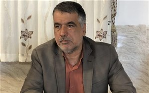 400آموزشگاه برای پذیرش و اسکان میهمانان نوروزی در استان یزد تجهیزشده است