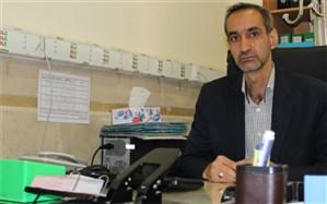 کارشناس مسئول استخدام سیستان و بلوچستان: ثبت نام آزمون استخدامی پیمانی سال 1397 به زودی/ داوطلبان گوش به زنگ باشند