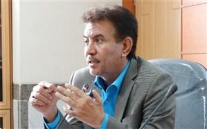 مصوبات شورای عالی آموزش وپرورش بارویکردملی –استانی ، بومی سازی می شود