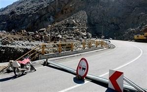 جزئیات ممنوعیتهاو محدودیتهای ترافیکی 1 فروردین