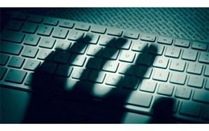 افزایش 35 درصدی کشفیات جرایم فضای مجازی در فارس
