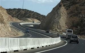 تصویب برش استانی سند برنامه ششم توسعه بخش مسکن و شهرسازی و عمران شهری و روستایی خراسان شمالی
