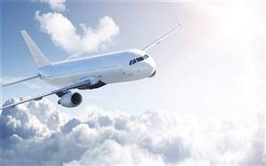 افزایش 3.5 برابری پروازها در ایام نوروز