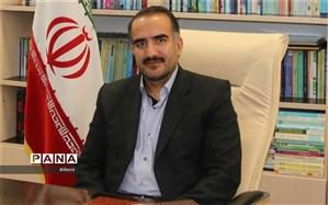 6 خانه معلم با ظرفیت 206 نفر و 160 کلاس  از نوع ویژه آماده پذیرایی از میهمانان نوروزی استان البرز