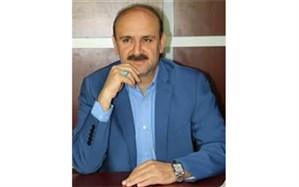 پیام علی صفری، شهردار قزوین به مناسبت فرارسیدن سالروز بزرگداشت شهدا