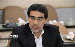 15 میلیون و 194هزار هکتار از اراضی دولتی در کرمان جانمایی شده است
