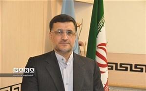 برگزاری 186 هزار و 472 نفر ساعت دوره آموزشی در دادگستری استان کرمان