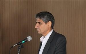 مدیر کل سیاسی انتظامی استانداری ایلام: پایگاه های امداد جاده ای ایلام باید به ۱۸ مرکز افزایش یابد