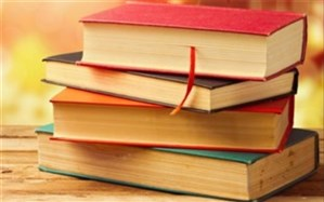 کودکان و نوجوانان مبتلا به سندرم داون از کانون کتاب عیدی گرفتند