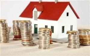 بانک مرکزی اعلام کرد: رشد ۲۳.۲ درصدی پرداخت وام قرضالحسنه