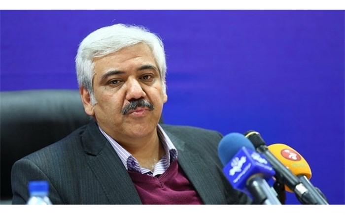 اللهیار ترکمن:  تلاش میکنیم تاخیر پرداختهای سال 96 در سال جدید تکرار نشود