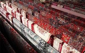 کسادی بازار قالیشوییهای دارای مجوز، افزایش شکایتها از قالیشویان غیر مجاز