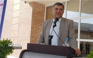 قائم مقام  وزیر بهداشت : خیرین سلامت تجهیز مراکز بهداشتی درمانی را در اولویت قرار دهند