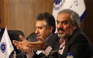 استاندار کردستان بر همکارى همه دستگاه هاى استان در تسهیل امور مرزتاکید کرد