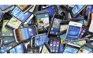 تلفن های همراه سونی، تکنو و شیائومی از امروز رجیستر شدند
