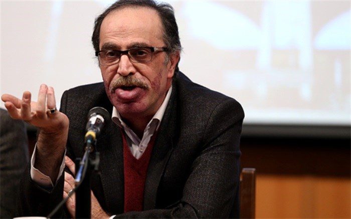 کامبیز نوروزی، حقوقدان: ارزش دفاع از اخلاق خیلی بیشتر از متهم کردن کسی مانند قالیباف است