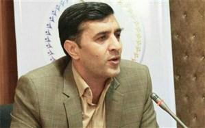 معاون  تربیت بدنی وزیرآموزش و پرورش  از عملکرد ورزش دانش آموزی استان کردستان در برگزاری مسابقات کشوری تجلیل کرد