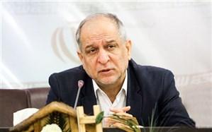 معاون سیاسی اجتماعی استاندار خوزستان:  نبود گالری  اکسپو و فرهنگ گالریداری را در شورای فرهنگی مطرح میکنیم