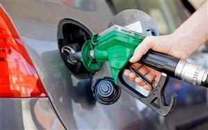 روند رو به رشد مصرف بنزین در ایام نوروز