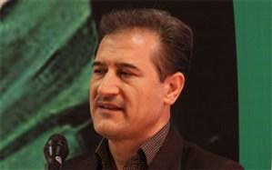آموزشو پرورش کردستان در اجرای برنامه ها و شاخصهای عملکردی جزو استانهای برتر کشور است